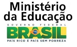 Ministerio-da-educacao