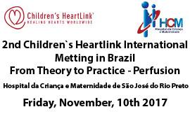 childrens-heartlink-international