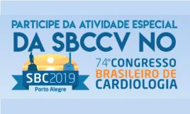 congresso-cardiologia