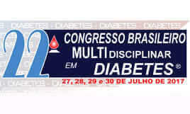 22Congress_diabetes