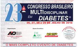 23-congresso-brasileir-multidisciplinar-em-diabetes