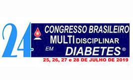 24-congresso-diabetes