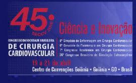 45-congresso-sbccv