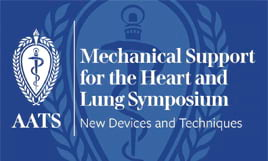 AATS-Mechanical-support