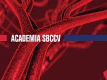 Academia-Sbccv