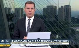 Bom-dia-SP-transplante