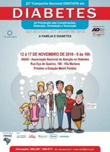 Cartaz_Diabetes_2018