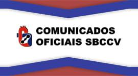 Comunicados-oficiais-sbccv
