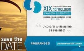 Congresso_nefro