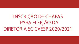 Eleição-SCICVESP-2019