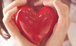 Curso de estimulação cardíaca
