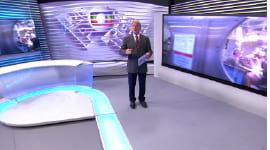 Globo-reporter-coração