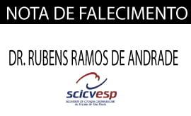 NOTA-DE-FALECIMENTO-SCICVESP-RUBENS