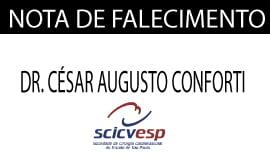 NOTA-DE-FALECIMENTO-SCICVESP