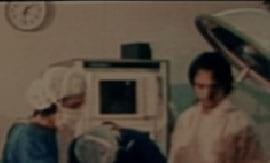 Primeiro-transplante-cardiaco
