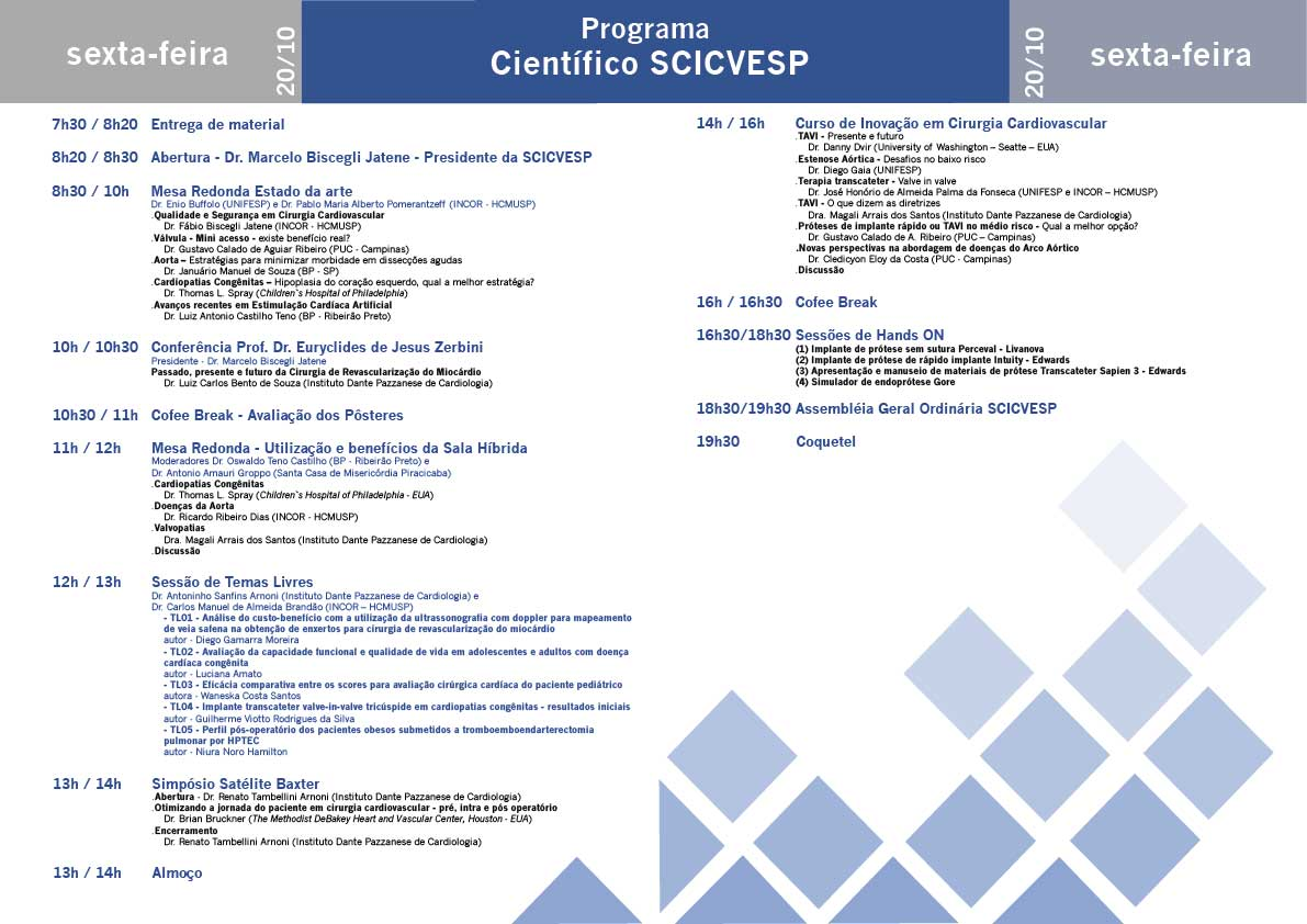Programa-SCICVESP-sexta-14out