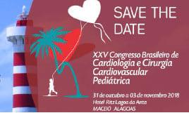 XXV-congresso-de-cardiologia-e-cirurgia-cardiovascular-pediátrica