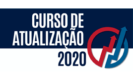 atualizacao 2020