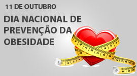 banner-publicidade-lateral-site
