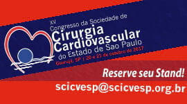 banner_congresso_noticias