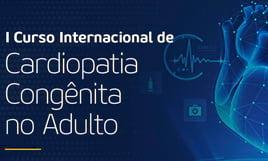 curso internacional de cardiopatia
