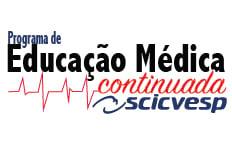 logo-programa-de-educação-médica-continuada-imagem-capa