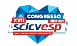 site congresso scicvesp copiar
